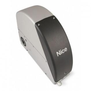 Привод для секционных ворот  Nice SUMO 2000 V