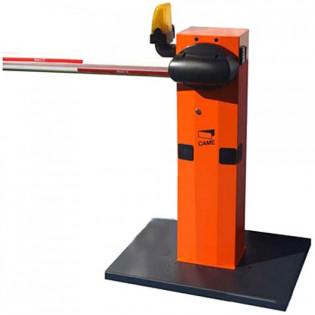 Автоматический шлагбаум Came Gard 3750